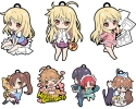 photo of Sakurasou no Pet na Kanojo Toy's Work Collection Niitengomu!: Kamiigusa Misaki