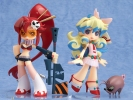 photo of Twin Pack+: Yoko & Nia + Boota PSG Arrange ver.: Yoko Littner