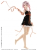 photo of Hybrid Active Figure: Yuzuriha Inori