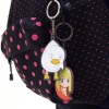 photo of Gintama Tsumamare Key Rings: Elizabeth
