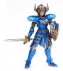 photo of Dragon Quest The Legendary Armor Returns ~Loto no Equipment~