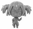 photo of Colorfull Collection Sword Art Online: Ayano Keiko (Silica)