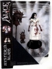 photo of Alice Madness Returns Action Figure Series: Hysteria Alice