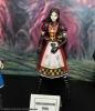 photo of Alice Madness Returns Action Figure Series: Alice