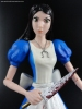 photo of Alice Madness Returns Action Figure Series 1: Alice