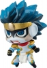 photo of Cutie Figure Mascot - Jojo no Kimyou na Bouken: Star Platinum