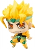 photo of Cutie Figure Mascot - Jojo no Kimyou na Bouken: Dio Brando
