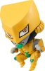 photo of Cutie Figure Mascot - Jojo no Kimyou na Bouken: The World