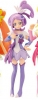 photo of Dokidoki! Precure Cutie Figure: Cure Sword