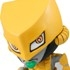 Cutie Figure Mascot - Jojo no Kimyou na Bouken: The World