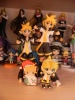 photo of Nendoroid Petite Vocaloid Set #1: Len Kagamine