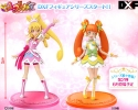 photo of Precure DXF Figure: Cure Rosetta