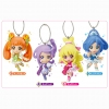 photo of Dokidoki! Precure Charms: Cure Diamond