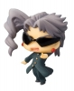 photo of Cutie Figure Mascot - Jojo no Kimyou na Bouken vol 2: Kakyoin Noriaki