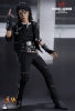 photo of M icon: Michael Jackson Bad Version