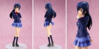 photo of Sonoda Umi