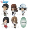 photo of Ichiban Kuji Steins;Gate Movie Fukaryouiki no Dejavu: Kiryuu Moeka  Chibi Kyun-Chara