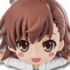 Ichiban Kuji To aru Majutsu no Index Movie: Endymion no Kiseki: Last Order Chibi Kyun-Chara