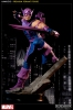 photo of Premium Format Figure Hawkeye