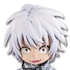 Ichiban Kuji To aru Majutsu no Index Movie: Endymion no Kiseki: Accelerator Chibi Kyun-Chara