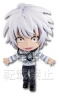 photo of Ichiban Kuji To aru Majutsu no Index Movie: Endymion no Kiseki: Accelerator Chibi Kyun-Chara