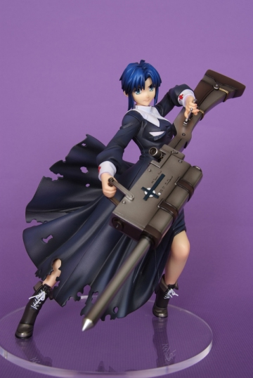 main photo of Ciel