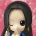 chibi-arts Boa Hancock With Salome Ver.