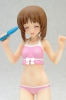 photo of Beach Queens Nishizumi Miho Dengeki Special Ver.