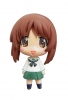 photo of Colorfull Collection Girls und Panzer: Nishizumi Miho