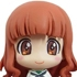 Colorfull Collection Girls und Panzer: Takebe Saori