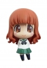 photo of Colorfull Collection Girls und Panzer: Takebe Saori