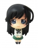 photo of Colorfull Collection Girls und Panzer: Isuzu Hana