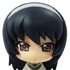 Colorfull Collection Girls und Panzer: Reizei Mako