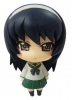 photo of Colorfull Collection Girls und Panzer: Reizei Mako
