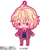 photo of Uta no Prince-sama Rubber Strap Collection Vol.1: Shinomiya Natsuki