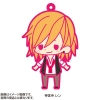 photo of Uta no Prince-sama Rubber Strap Collection Vol.1: Jinguuji Ren
