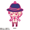 photo of Uta no Prince-sama Rubber Strap Collection Vol.1: Kurusu Shou