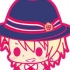 Uta no Prince-sama Rubber Strap Collection Vol.1: Kurusu Shou