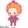 photo of Uta no Prince-sama Rubber Strap Collection Vol.1: Hyouga Ryuuya