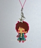 photo of Uta no Prince-sama Rubber Strap Collection Vol.1: Aijima Cecil