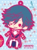 photo of Uta no Prince-sama Rubber Strap Collection Vol.1: Hayato