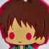 Uta no Prince-sama Rubber Strap Collection Vol.1: Aijima Cecil