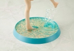 photo of 4-Leaves Misaka Mikoto Beach Sight Ver.