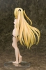 photo of Golden Darkness Swimsuit ver.