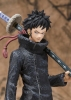 photo of Figuarts ZERO: Trafalgar Law Seven Warlords of the Sea Ver.