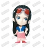 photo of Anime Heroes One Piece Vol. 11 New World: Nico Robin