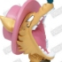Anime Heroes One Piece Vol. 11 New World: Fake Chopper