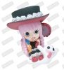 photo of Anime Heroes One Piece Vol. 11 New World: Perona