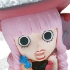 Anime Heroes One Piece Vol. 11 New World: Perona