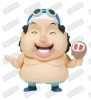 photo of Anime Heroes One Piece Vol. 11 New World: Usopp Fat Ver.
